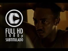 Detroit - Official Trailer #1 [HD] Subtitulado - Cinescondite