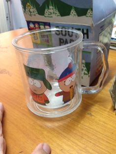 South Park Cartman, Beer, Boutique, Mugs, Tableware, Clothes, Crates, Root Beer, Outfits