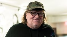 What Happened to Michael Moore - News & Updates  #MichaelMoore #update http://gazettereview.com/2017/01/happened-michael-moore-news-updates/