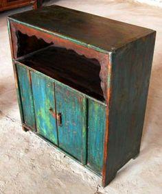 Circa Imports ~ Wholesale Antique Asian Furniture
