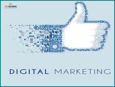 Get the #best Digital #marketing services !