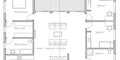 small-houses_10_house_plan_ch325.png