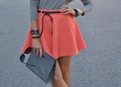Great color combos