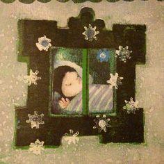 JK Frame, Illustration, Home Decor, Art, Picture Frame, Art Background, Decoration Home, Room Decor, Illustrations