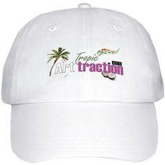 Baseball Hats, Tropical, Fashion, Fashion Styles, Moda, Baseball Caps, Caps Hats, Fashion Illustrations, Fashion Models