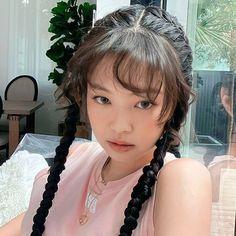 Kim Jennie, South Korean Girls, Korean Girl Groups, Boy Groups, Pretty Girls, Let Me Know, Let It Be, Cool Girl, My Girl