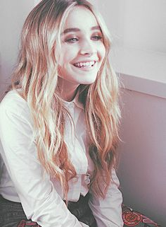 Welcome to Sabrina Carpenter Daily! Your first and ultimate go-to source for all things Sabrina....