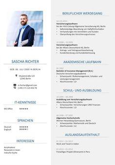 bud spencer davidkussindk lebenslauf design mit abgespeckter anordnung die informationen im lebenslauf werden heutzutage nach wichtigkeit - Bud Spencer Lebenslauf