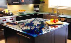 renkli mutfak tezgahı modelleri_4