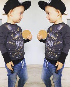 www.revelfactory.de . . . . . . . #kindermode #streetmode #kinderkleidung #mamablogger_de #mamaleben #mamablogger #mamablog #ootd #kidzootd #revelfactory #revelfactoryde Street Mode, Mama Blogger, Kind Mode, Kids Fashion, Hats, Pray, Kids Wear, Hat, Junior Fashion