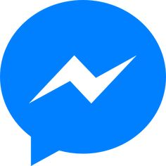 http://icon-icons.com/icons2/836/PNG/512/Facebook_Messenger_icon-icons.com_66796.png