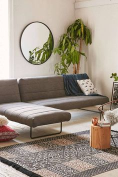 20 best affordable sofas images affordable sofas couch sectional rh pinterest com
