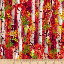 From Timeless Treasures, this cotton print fabric from the Neon Nature collection is perfect for quilting, apparel and home decor accents. Nature Collection, Country Of Origin, Fused Glass, Unique Art, Wall Murals, Accent Decor, Printing On Fabric, Neon, Birch Trees