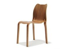 Roderick Vos - Reply chair (Bert Plantagie)