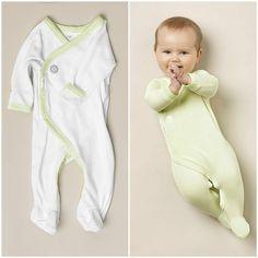 Bundle organic baby apparel  #bundle #baby #babystyle #babylove #organic #organiccotton #soft #australianowned #instadaily #wholesale
