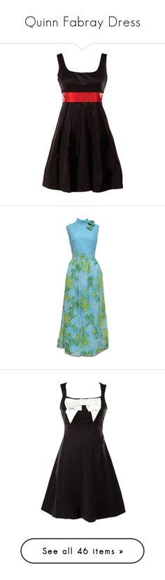 """Quinn Fabray Dress"" by taught-to-fly19 on Polyvore featuring dresses, tank dress, sash dress, aqua blue dress, pleated dress, sash belt, blue hawaiian dress, vintage maxi dresses, blue maxi dress e hawaiian maxi dress"