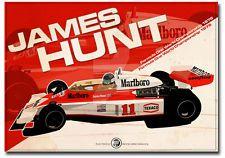James Hunt - 1976 by EvanDeCiren on DeviantArt James Hunt, Formula 1, Brain Graphic, Mclaren Cars, Texaco, Sport Cars, First World, Champs, Grand Prix