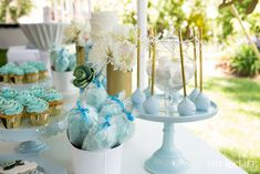 22 Awesome It S A Boy Baby Shower By Lysi Images Boy Shower Its