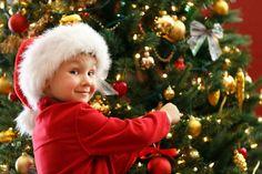 Kerstshow Tuincenter Defever OPEN !