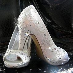 oooh la la.  Love these!