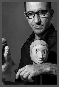 Filippo La Vaccara