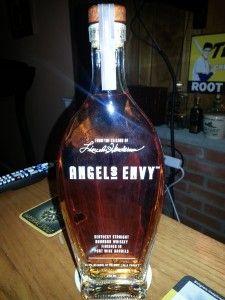 bourbon tasting 4