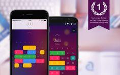 schichtwechsel - shift change | app - app store - apple | calendar | schedule | ios & android app | appcom