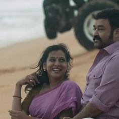 Annamma George (@annamma__george) • Instagram photos and videos Post Wedding, Photo And Video, Couple Photos, Couples, Videos, Instagram, Couple Shots, Couple Photography, Couple