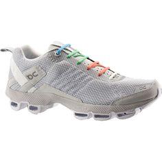 $180 - On Cloudsurfer Running Shoes Womens - SportChek.ca