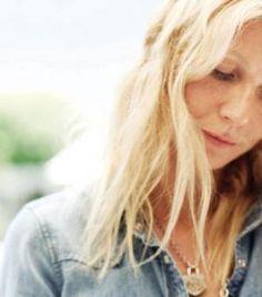 pictures of gwyneth paltrow-goop gwyneth paltrow.jpg