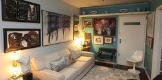 48-salas-de-estar-pequenas-projetadas-por-profissionais-de-casapro.jpeg 928×463 pixels