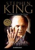 Corazones en la Atlántida - Stephen King