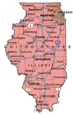 Google Image Result for http://www.countymapsofillinois.com/aailgifs/illinois_map.gif