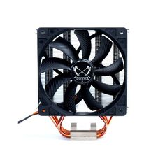 Now at our store Scythe Kotetsu CP... Available here: http://endlesssupplies.us/products/scythe-kotetsu-cpu-cooler-for-lga-2011-1366-1156-1155-1150-775-socket-fm2-fm2-fm1-am3-am3-am2-am2-1?utm_campaign=social_autopilot&utm_source=pin&utm_medium=pin