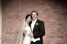 Prudence and Ralph. Wedding Couples, Real Weddings, Real Life, Photography, Photograph, Fotografie, Photoshoot, Fotografia