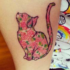 elegant simple tattoos - Google Search