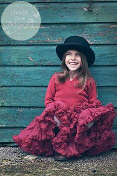 Danielle owen photography kids editorial photography fashion London