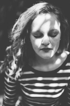 Claire Elizabeth : portraits || downtown mckinney, tx portrait and lifestyle photographer