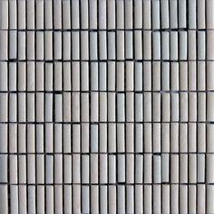 Stick - mozaika drobne prostokąty
