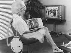 """Résultat de recherche d'images pour """"salon de beauté année 60"""""""