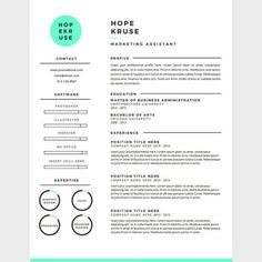 Cover Letter That Is Appropriate When Applying For Retail Sales Assistant  Positions. | Cover Letter Tips | Pinterest | Cover Letter Example And Letter  ...  Covering Letter For Resume