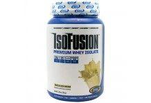 IsoFusion Gaspari http://www.masterfit.ro/categorii/proteine-masa-musculara/isofusion-gaspari.html