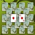 Play online spades card game on http://gamestoplay.name/spades-card.game in browser ,no registration and no download.