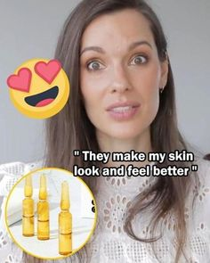Beauty Tips For Glowing Skin, Health And Beauty Tips, Beauty Skin, Healthy Skin Care, Face Skin Care, Tips Belleza, Skin Tips, Skin Makeup, Contouring Makeup