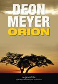 Deon Meyer is a top-selling South African crime thriller author, whose books have been translated into 28 languages Free Books To Read, My Books, Who Book, Afrikaans, No One Loves Me, Book Design, Thriller, Literature, Fiction