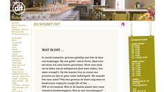 www.eetbar-dit.nl/ Boarding Pass, Travel, Viajes, Destinations, Traveling, Trips