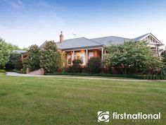 112-118 Buchanan Road Berwick Vic 3806 - House for Sale #124259994 - realestate.com.au