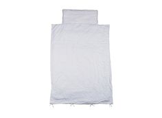 Sehr hochwertige Bettwäsche aus 100% Leinen. Bettbezug: B.135 x L.200 cm Kissen: B.80 x L.80 cm Mit Fransen oder mit Hohlsaum. Preise für ein Set aus Bezug und Kopfkissen.