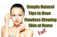 want to look beautiful without makeup read more at: https://www.youtube.com/watch?v=JxsvoXJa0vw