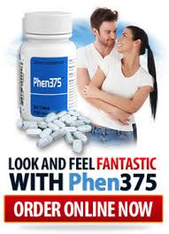 Phen375  #Phen375 diet pills are among the top selling products of 2016. Learn why Phen375 is the best fat burner in 2016 and does it really works. DO NOT BUY PHEN375 Until You Read This Review! Check Out Side Effects, User Feedback and customer reviews! For more visit http://www.phen375online2016.com/ http://dict.youdao.com/w/phen375online2016.com/#keyfrom=dict.top